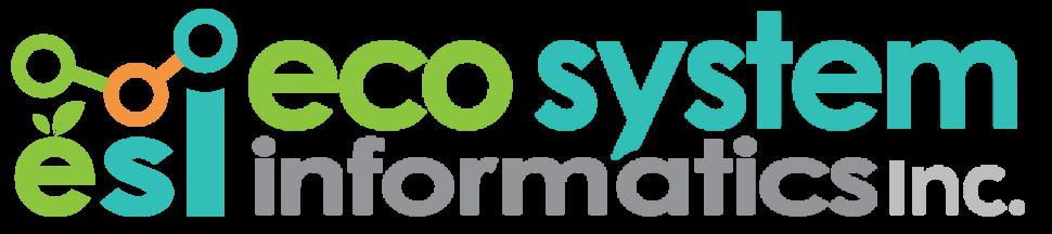 Ecosystem Informatics Inc.
